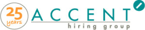 Accent Hiring Group